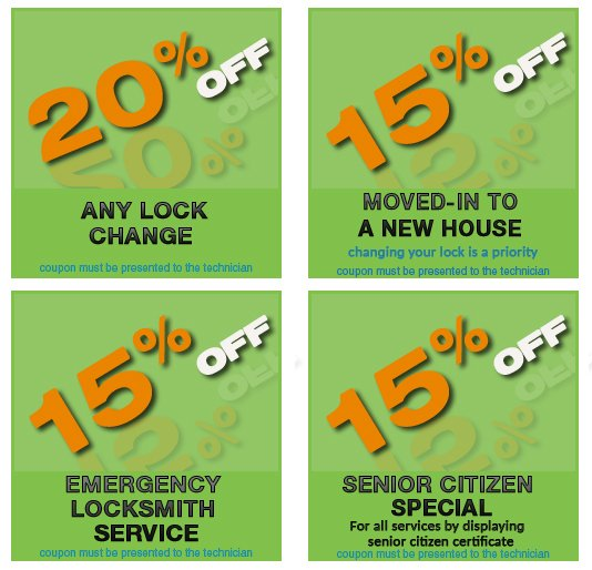 Alexandria Lock And Locksmith Alexandria, VA 703-828-9080