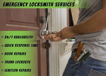 Emergency Locksmith Services Alexandria Va Alexandria